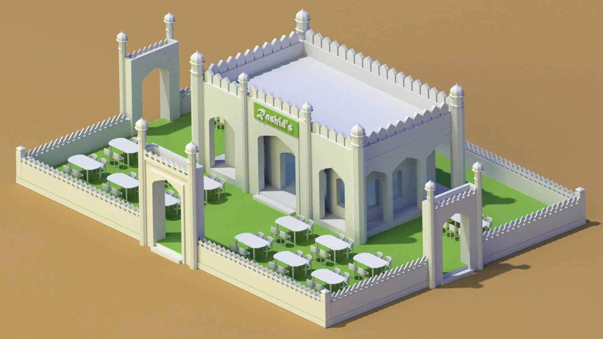 rishads-restaurant