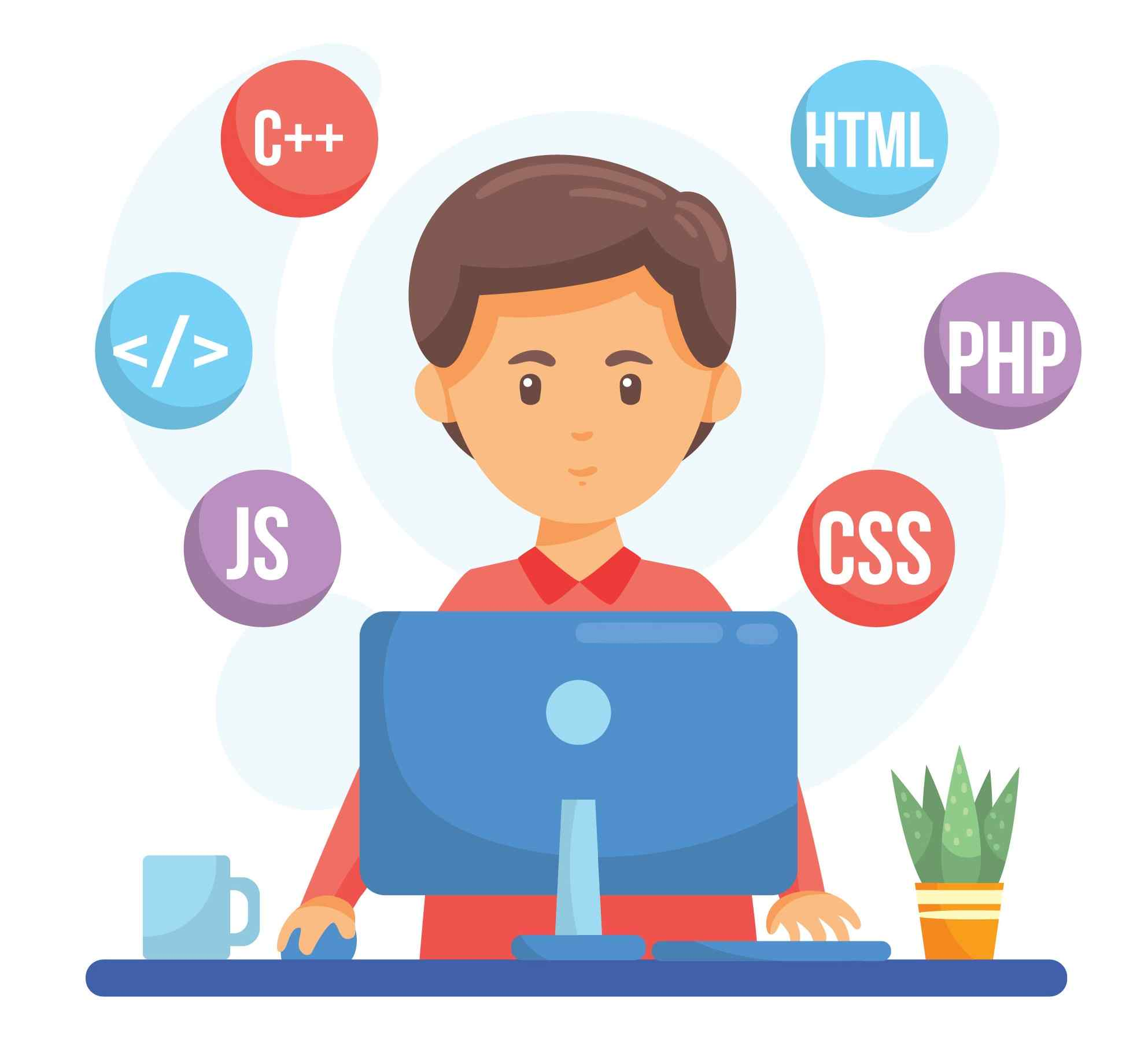 4-Best-Online-Coding-Courses-For-Kids-In-India