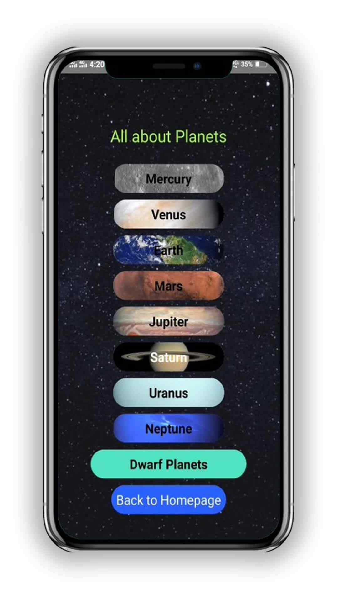 app-011
