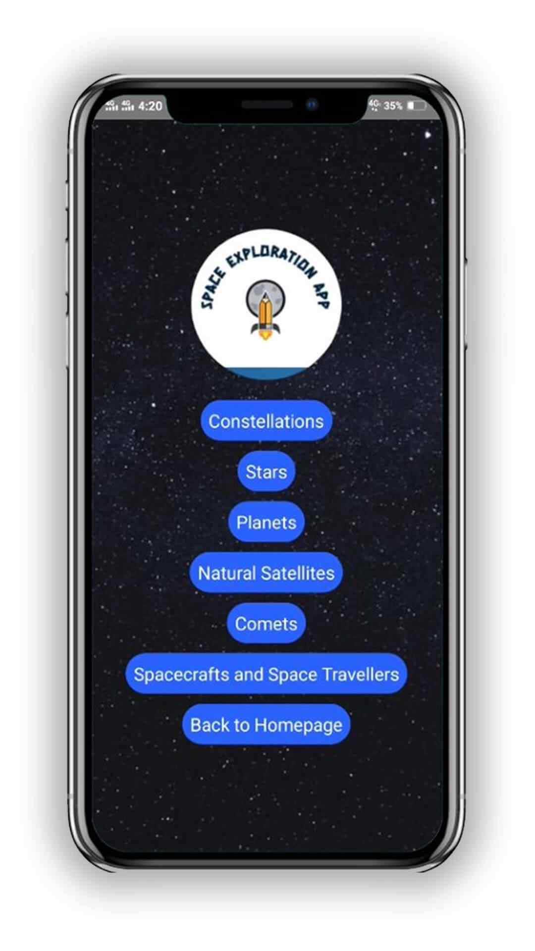 app-022
