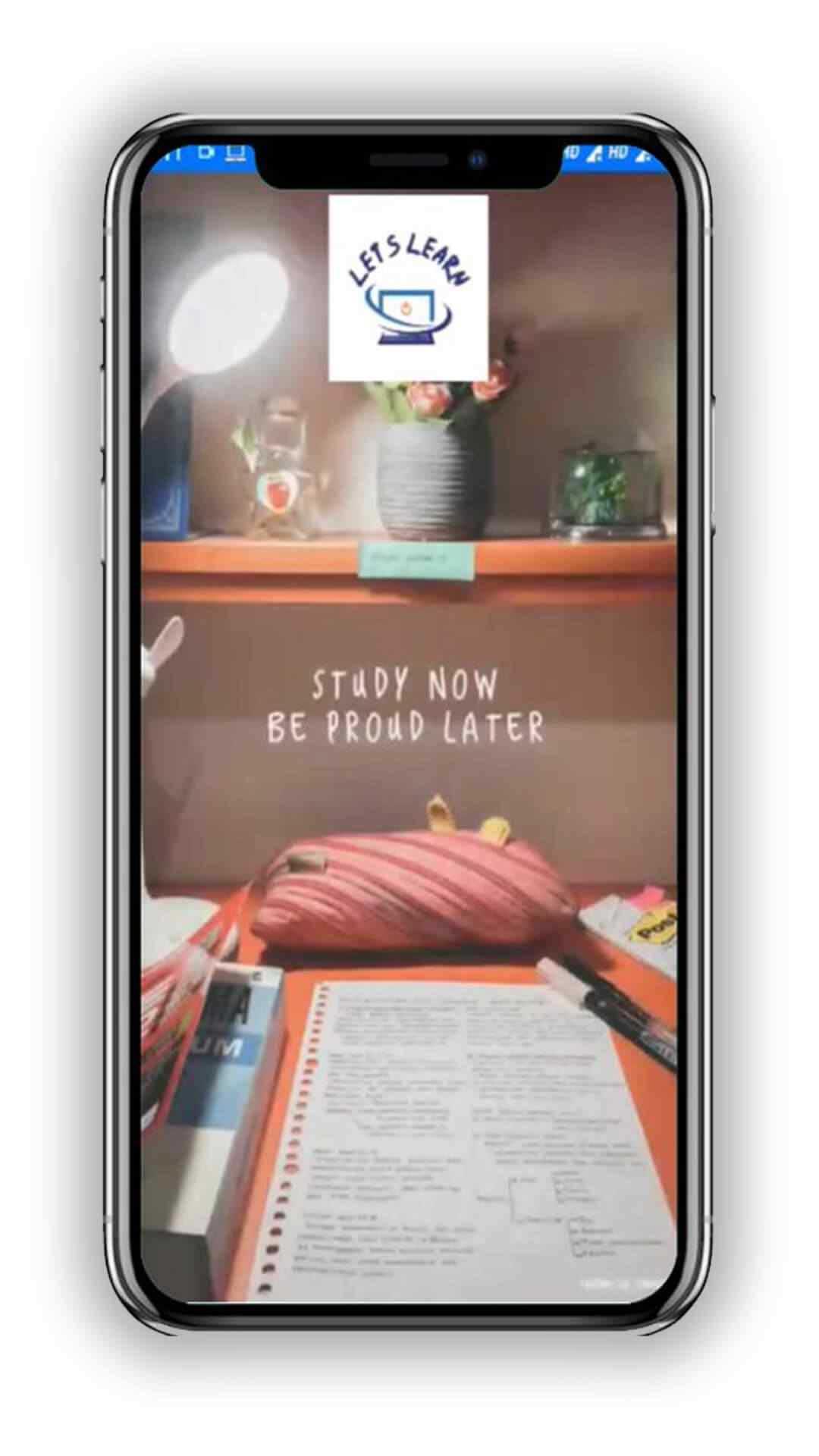 app-033
