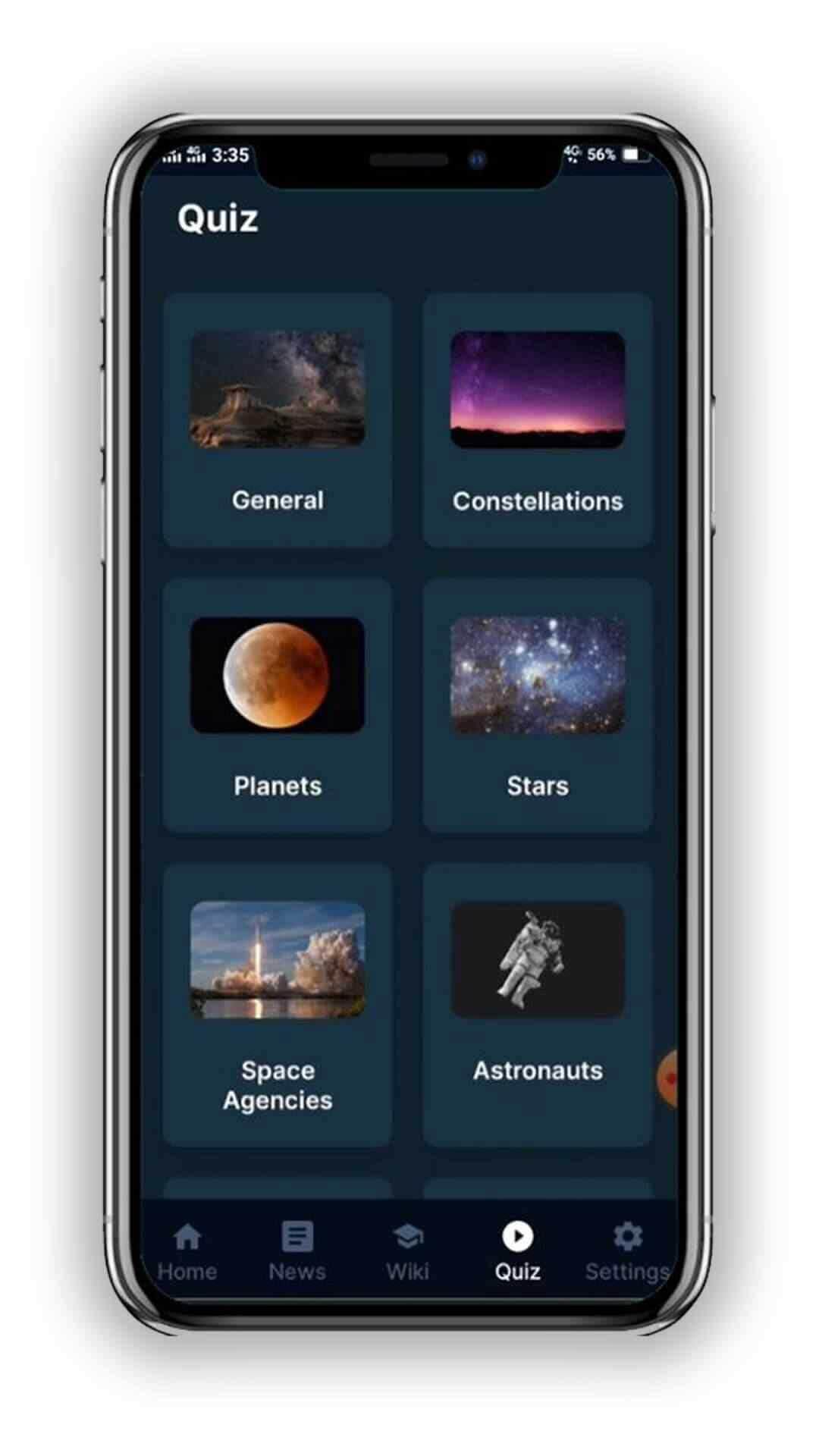 app-044
