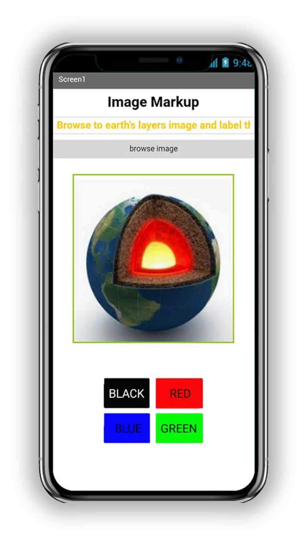 app-055
