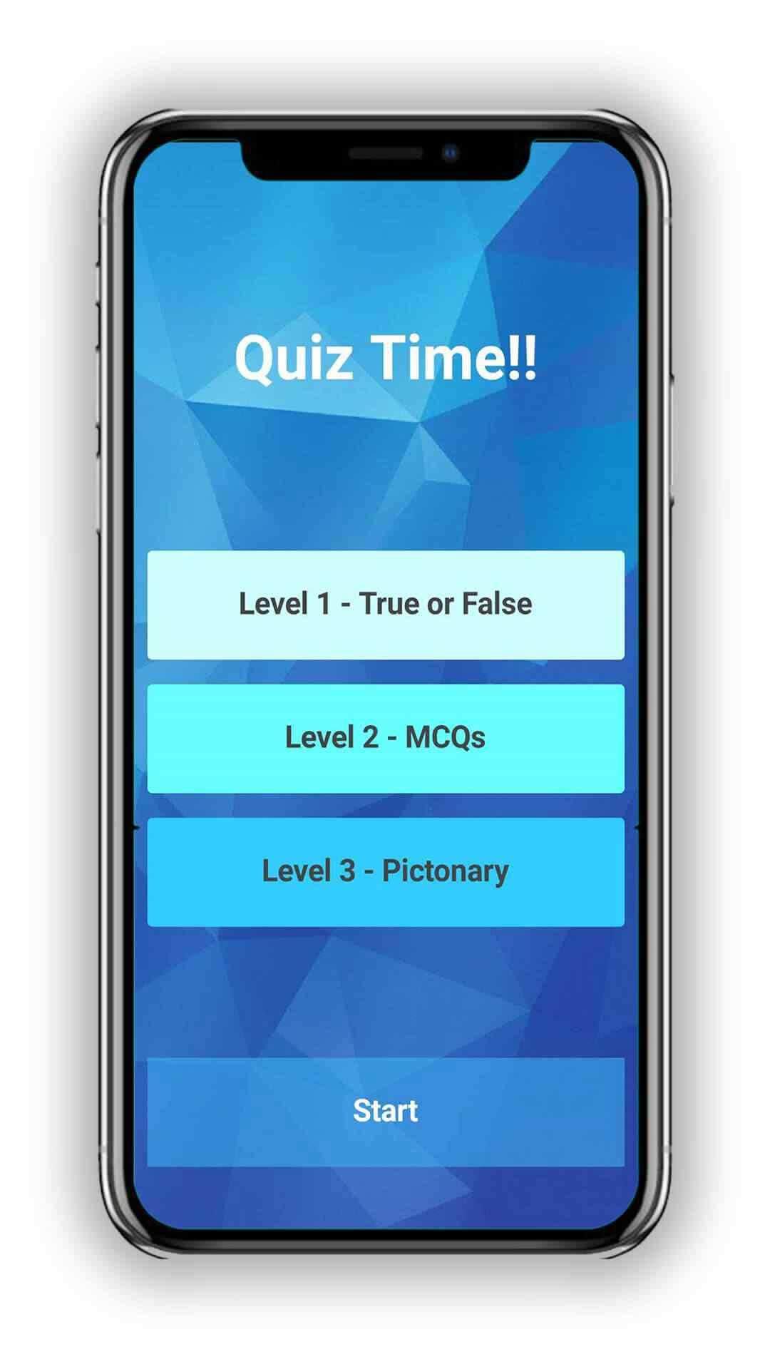 app-066