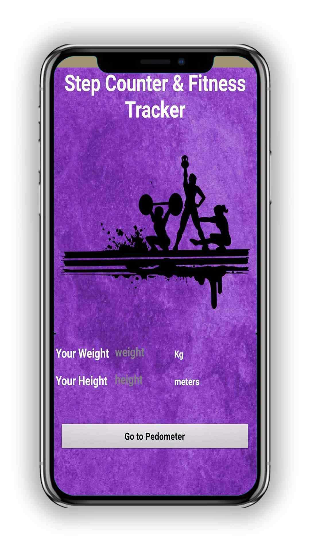 app-077