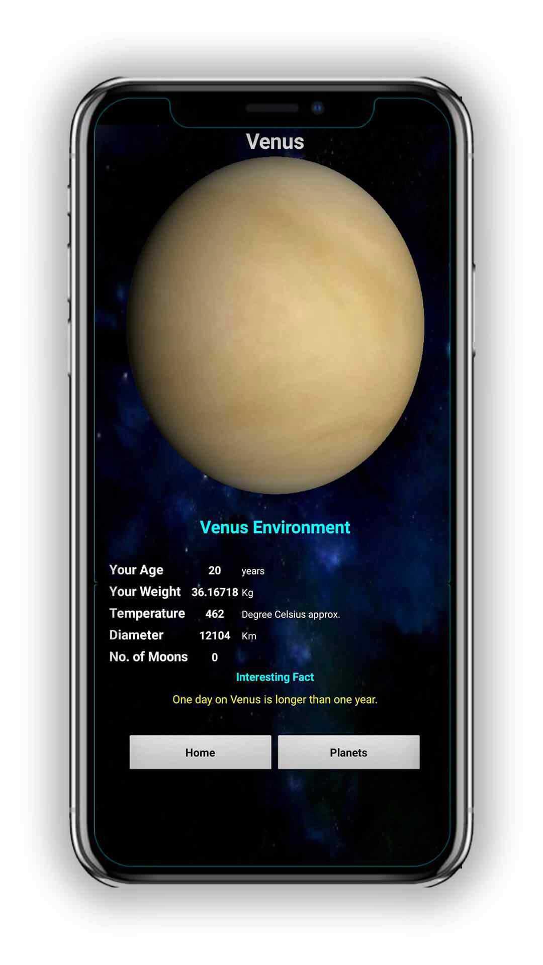 app-088