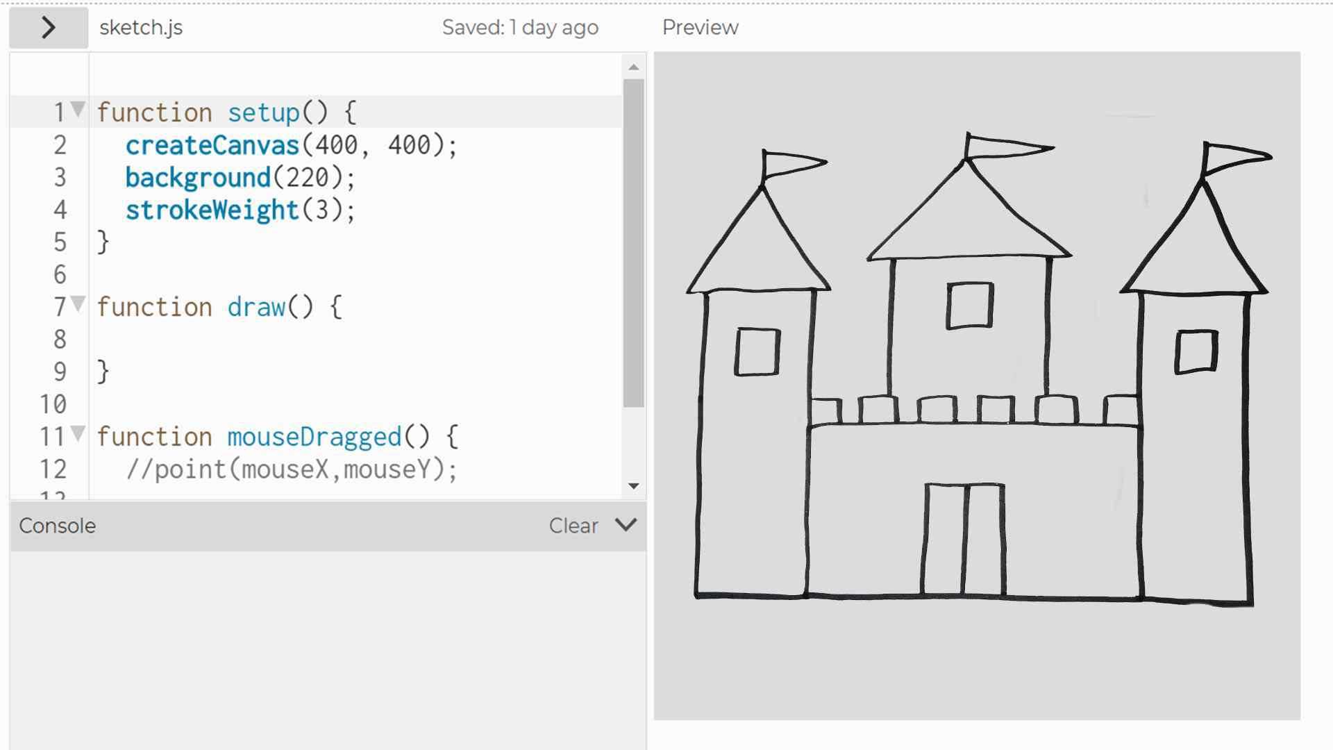 2_draw_tool