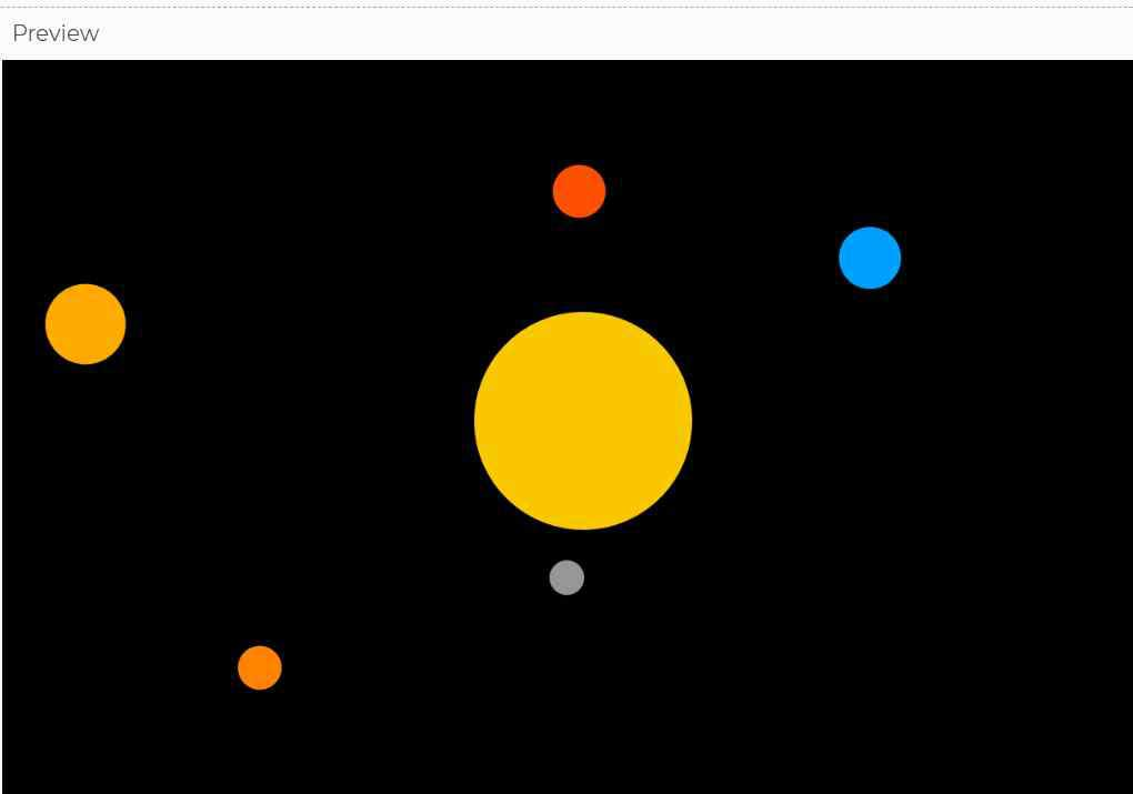 2_planet_system