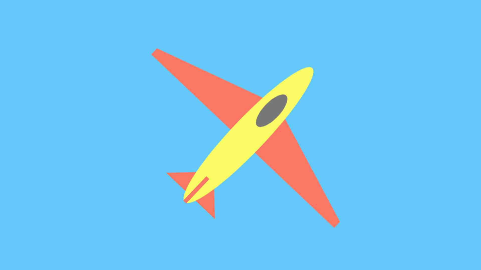 3_code-to-draw-airplane