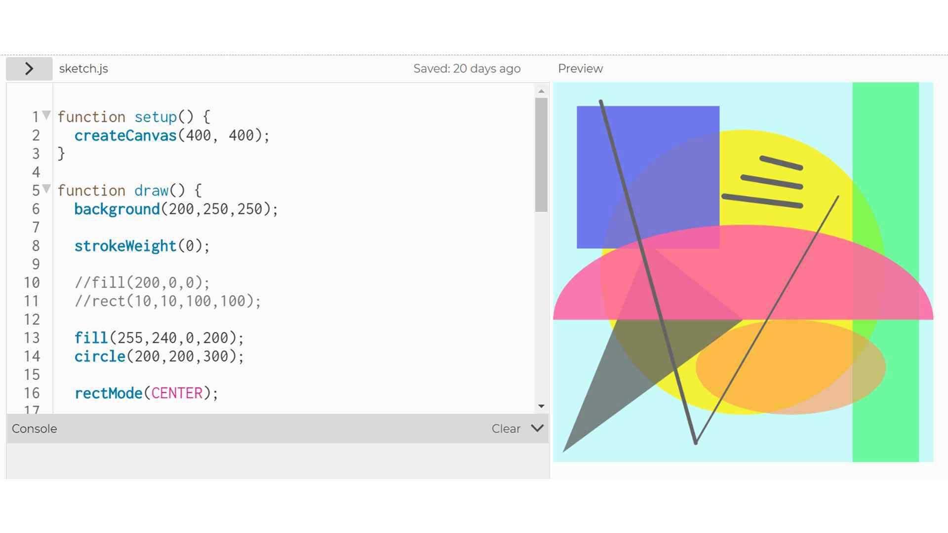 Digital-painting-using-code