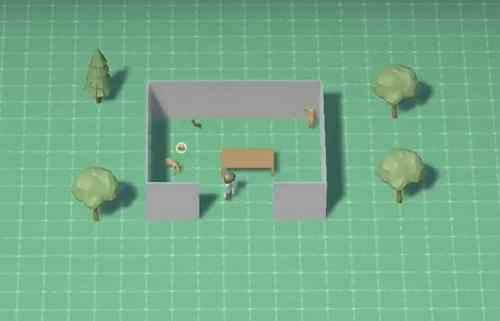 Game-Designs