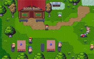 game-8-10-yrs