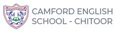 Camford