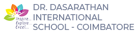 Dr.-Dasarathan-international-school