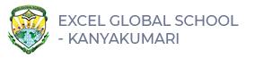 Excel-Global