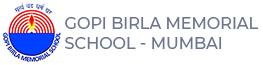 Gopi-Birla