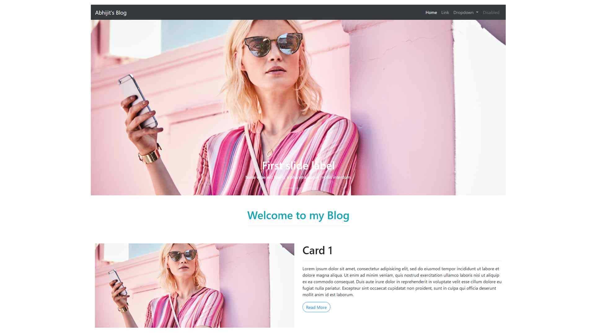 blogpost-1